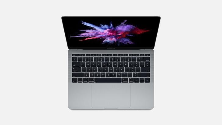 Apple ประกาศเปลี่ยนแบตเตอรี่ MacBook Pro 13 นิ้วให้ฟรี!