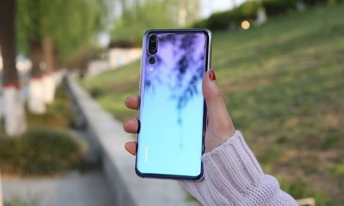 สื่อนอกเผย Huawei จ่อยกธงขาวลุยตลาดสหรัฐฯ แล้ว