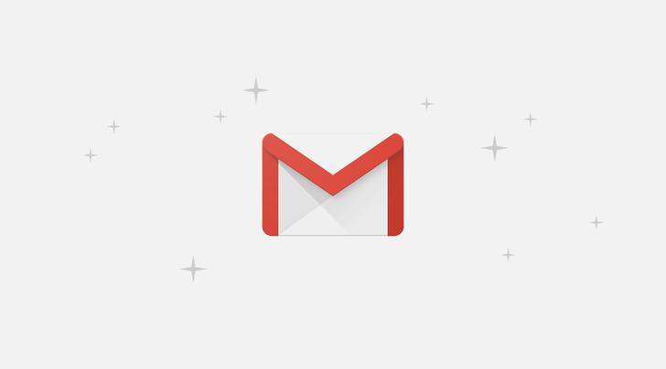 เป็นทางการ Google เตรียมปล่อย Gmail ลุคใหม่เร็ว ๆ นี้