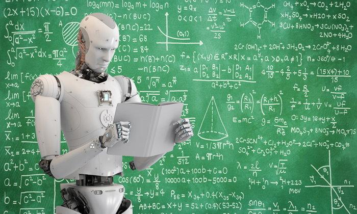 """ดาบสองคม! ผู้เชี่ยวชาญชี้ """"ข้อดี - ข้อเสีย"""" เทคโนโลยีปัญญาประดิษฐ์"""