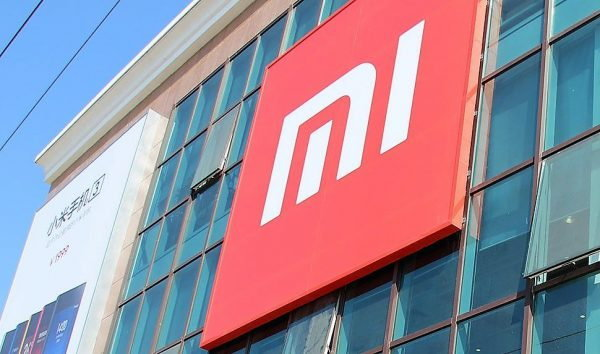 Xiaomi ขึ้นแท่น! ผู้ผลิตสมาร์ทโฟนอันดับ 4 ของโลก