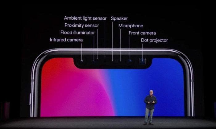 Apple เผยปัญหาใหญ่เกี่ยวกับระบบ Face ID ที่ไม่สามารถแก้ปัญหาได้