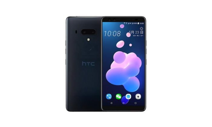 HTC หลุด ปล่อยสเปคและราคา HTC U12 ขึ้นเว็บโดยไม่ตั้งใจ ก่อนเปิดตัว 23 พ.ค. นี้