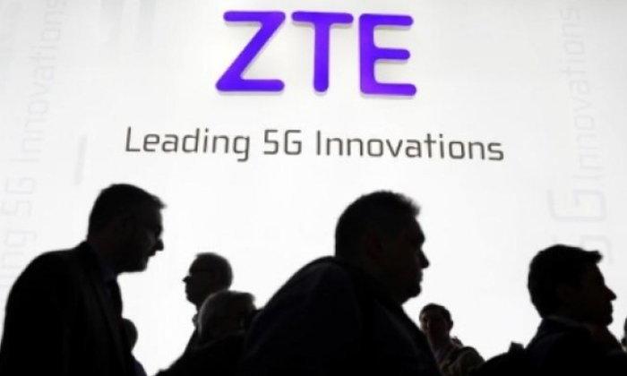 รัฐบาลสหรัฐพร้อมปลดแบน ZTE แล้วแต่มีข้อแม้ต้องจ่ายค่าปรับ 900 ล้านเหรียญฯ