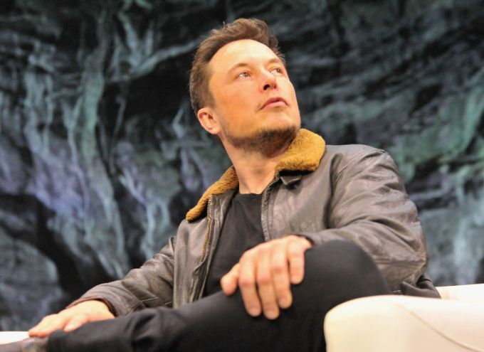 ซีอีโอ Google ชี้ Elon Musk ยังไม่เข้าใจ AI มากพอ