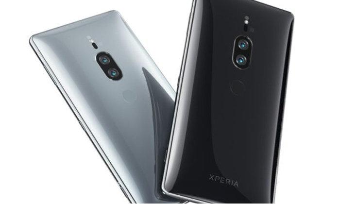 หลุดสเปก Sony Xperia XZ3 รุ่นอัปเกรดจาก XZ2 พร้อมกล้องหลังคู่ของ XZ2 Premium