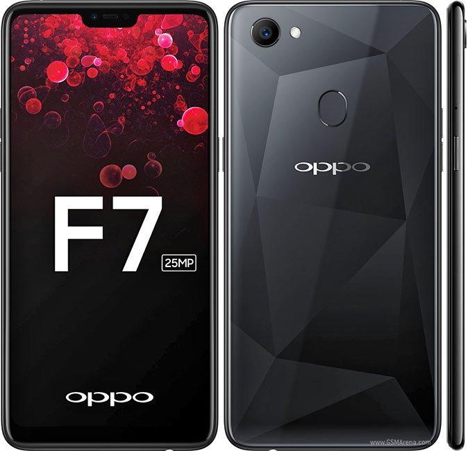 oppo-f7-cph1819-2