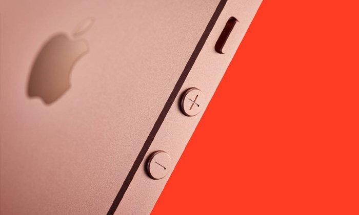 """บทวิเคราะห์ชี้ """"Apple"""" เริ่มเดินหมากใหม่ให้ไอโฟนตกรุ่นช้าลง ไม่เปิดตัวพร่ำเพรื่ออีกต่อไป"""