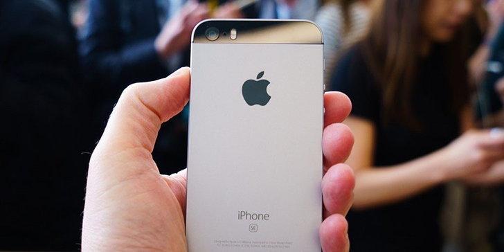 Apple จะเปิดตัว iPhone ทั้งหมด 4 รุ่น เริ่มต้นด้วย iPhone SE 2 ราคาแพง