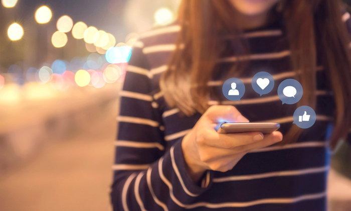 """""""Facebook"""" โต้รายงานเรื่องแชร์ข้อมูลของสมาชิกแก่บุคคลที่สาม"""