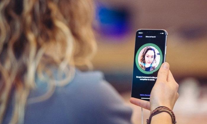 หลุดความลับของ Face ID บน iOS 12 ยินยอมให้เพิ่มใบหน้าของผู้ใช้ได้มากกว่า 1 คน