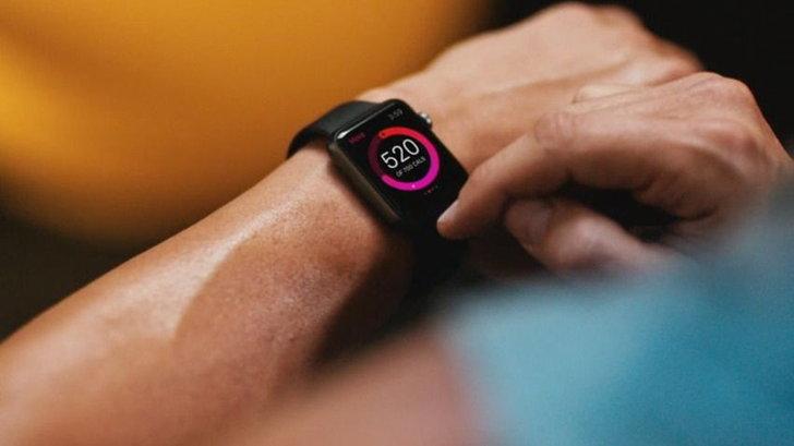ยังโตต่อเนื่อง! บริษัทวิจัยเผย Apple ครองส่วนแบ่งตลาด Wearable อันดับ 1