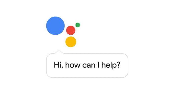 Google Assistant เพิ่มฟีเจอร์สั่งงานไม่ต้องพูด OK Google ทุกประโยคคำสั่ง