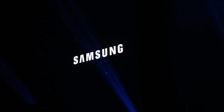 """Samsung"" เริ่มทดสอบ ""Android Go"" รุ่นแรกในหลายๆ โซนทั่วโลกแล้ว"