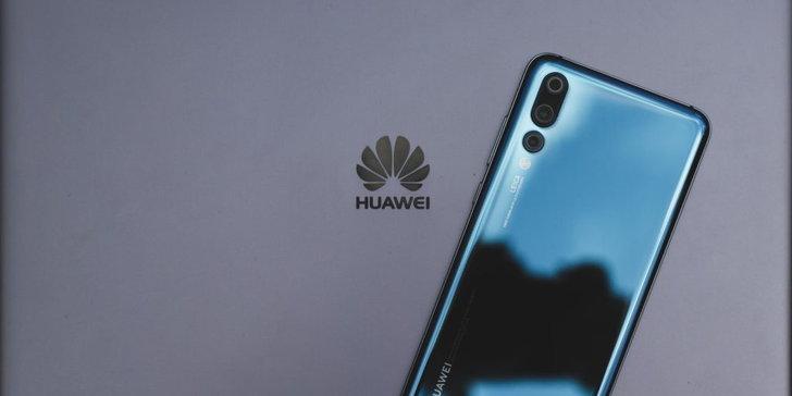 """รัฐบาลอเมริกากดดันให้ """"Google"""" พิจารณาความสัมพันธ์กับ """"Huawei"""" อีกครั้ง"""