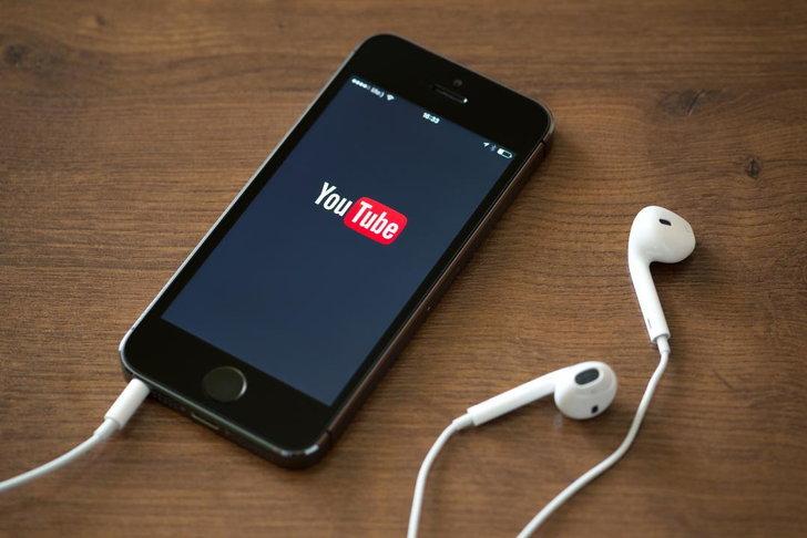 """สร้าง Intro ให้คลิปวิดีโอง่ายๆ ด้วยแอป """"Vlogit"""" แอปที่ YouTuber ต้องมี"""