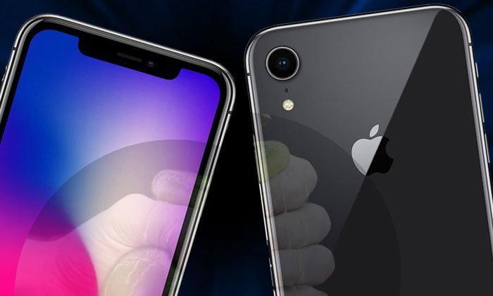 """iPhone 9"" จอ LCD รุ่นราคาย่อมเยา อาจมาพร้อมกับกล้องด้านหลังขนาดใหญ่ขึ้น"