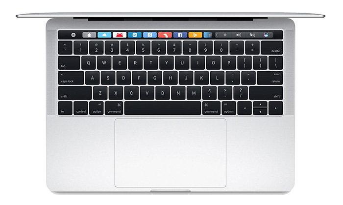 "Apple ปล่อยโครงการ ซ่อมแซม Keyboard ให้กับ ""Macbook"" ที่เกิดปัญหา"