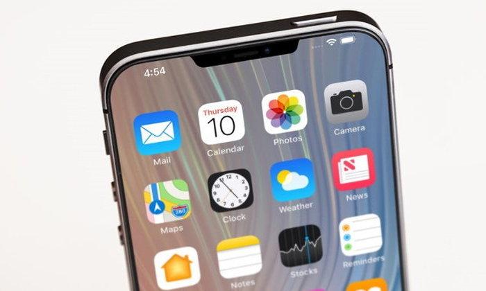 """ลาก่อน """"iPhone SE 2"""" จะยังไม่มี iPhone รุ่นเล็กเปิดตัวในปี 2018 หรืออาจ """"ไม่มีอีกเลย"""""""