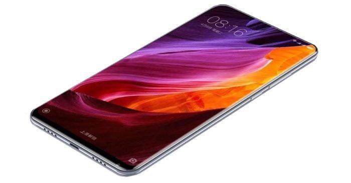 """เผยราคาสมาร์ทโฟนไร้ขอบ """"Xiaomi Mi Mix 3"""" และอาจมีรุ่น """"Ferrari Edition"""" ด้วย"""