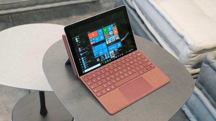 """""""Microsoft"""" อาจเปิดตัว """"Surface"""" รุ่นราคาถูกวันพรุ่งนี้"""