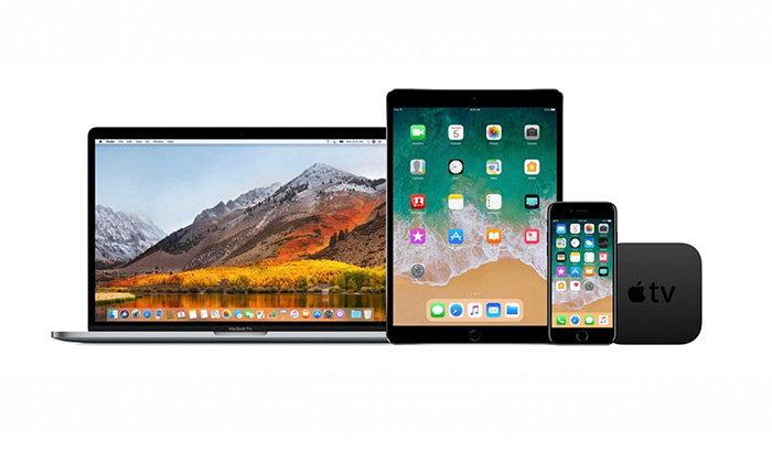 เก็บเงินรอ เผยข้อมูลผลิตภัณฑ์ใหม่ๆ ที่ Apple จ่อเปิดตัวปลายปีนี้