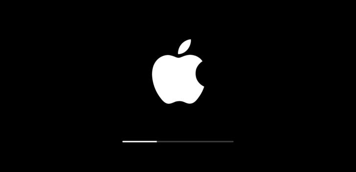 """ภาพหลุดหัวชาร์จ """"Apple"""" ตัวใหม่เผย """"iPhone"""" จะมาพร้อมระบบชาร์จไวและ USB-C"""