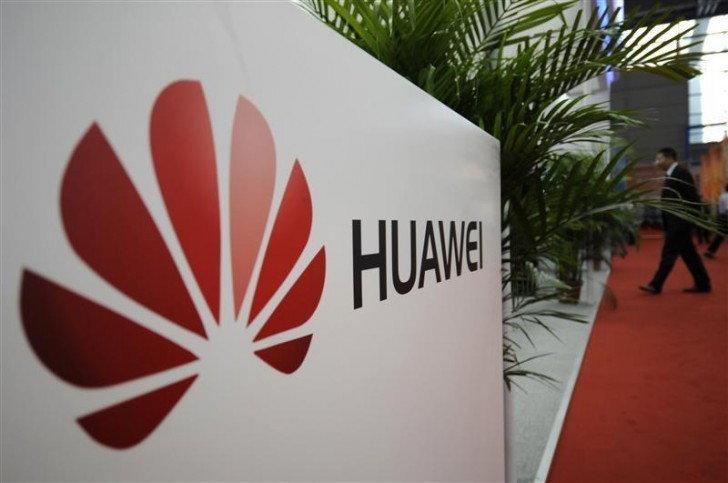 """""""Huawei"""" คอนเฟิร์มเปิดตัวมือถือเกมมิ่งปีนี้ ส่วนมือถือพับได้เจอกันปีหน้าแน่นอน"""
