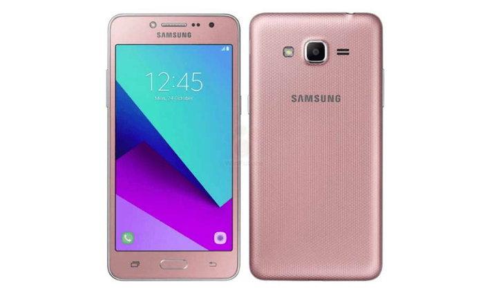 """Samsung จะเพิ่มฟีเจอร์ """"สแกนม่านตา"""" ให้กับ """"สมาร์ทโฟนราคาประหยัด"""" ด้วย"""