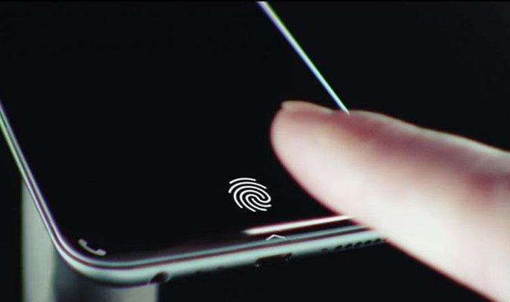 """Samsung Galaxy S10"" จะมีเซ็นเซอร์สแกนนิ้วมือบนหน้าจอที่ แม่นยำ มากขึ้น"