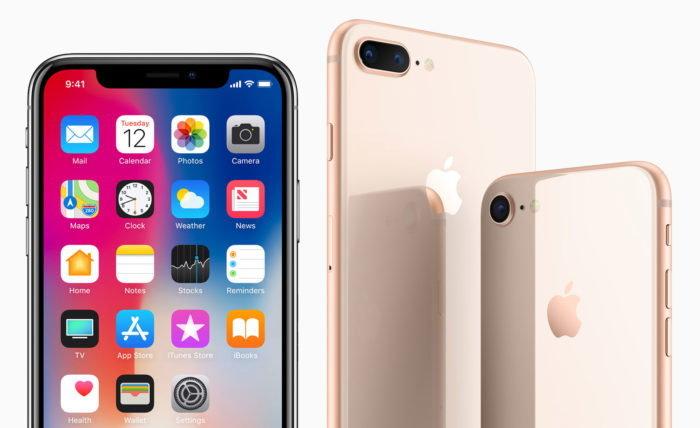 "Apple จะหยุดการผลิต ""iPhone X"" และ ""iPhone SE"" เน้นผลิต iPhone ใหม่ทั้ง 3 รุ่นแทน"