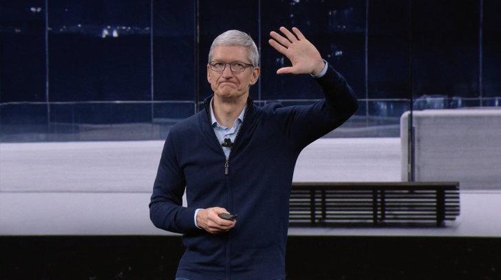 เก็บเงินรอ Apple อาจเปิดตัว iPhone รุ่นใหม่วันที่ 12 กันยายนนี้
