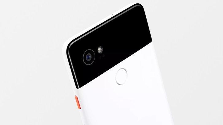 เผยสเปก Pixel 3 XL เรือธงรุ่นถัดไปของ Google