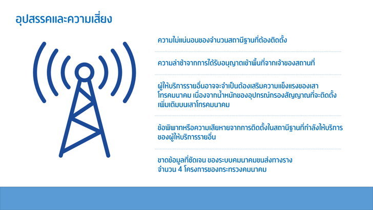 nauction-900-mhz_004