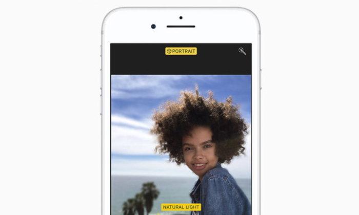 iOS 12 จะเพิ่มประสิทธิภาพโหมด Portrait กล้อง iPhone ให้ดีงามยิ่งขึ้น