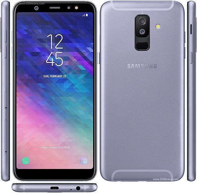 samsung-galaxy-a6-plus-2018-1