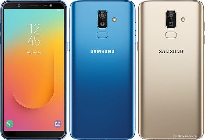 samsung-galaxy-j8-j810-1