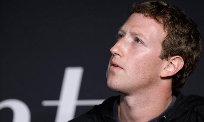 เฟสบุ๊คฝันสลาย! รัฐบาลจีนถอนคำอนุญาตประกอบธุรกิจใหม่ในแดนมังกร