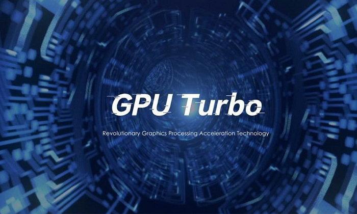 ออเนอร์ ส่ง GPU Turbo ปฏิวัติวงการสมาร์ทโฟน ด้วยความเร็วที่เหนือกว่า