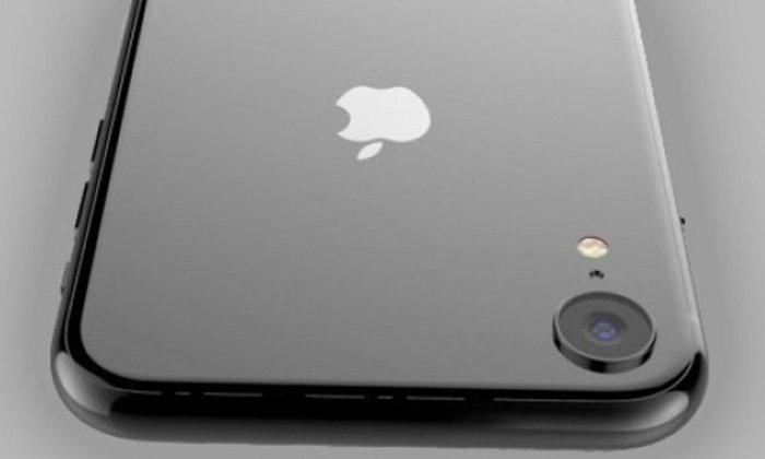 iPhone จอ LCD ที่จะเปิดตัวใหม่ อาจไม่ได้ใช้ชิป A12 รุ่นล่าสุด และมีกล้องหลัง 1 ตัว