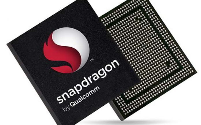 Qualcomm ยืนยัน ชิป Snapdragon 855 จะผลิตด้วยเทคโนโลยี 7 นาโนเมตร
