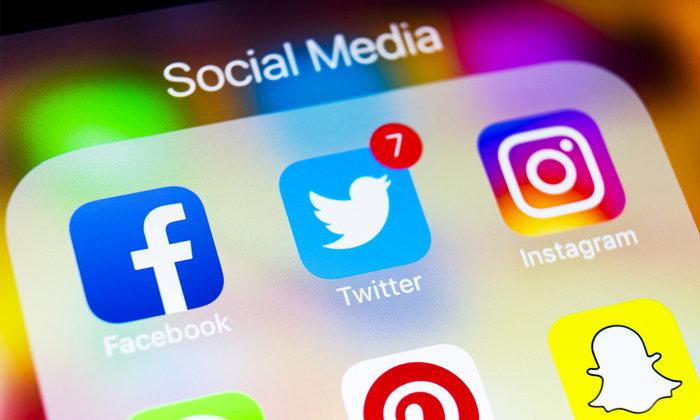 เฟสบุ๊ก-ทวิตเตอร์ ถอดบัญชีเชื่อมโยงรัสเซีย-อิหร่าน ก่อนเลือกตั้งกลางเทอมสหรัฐฯ