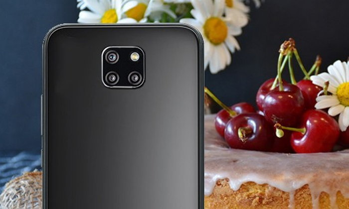 ไม่ต้องรอัปเดท Huawei Mate 20 จะมาพร้อม Android Pie ตั้งแต่แกะกล่อง