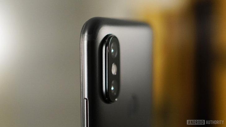 Xiaomi Mi A2 รับอัปเดทนรองรับการถ่ายวิดีโอ 1080p 60fps!