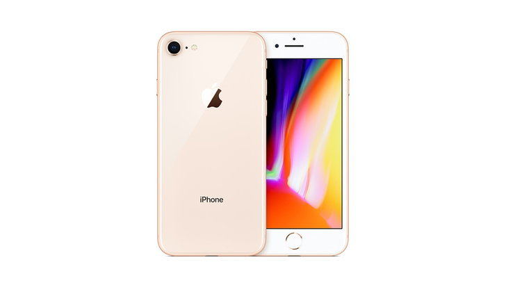 Apple ประกาศโครงการซ่อม iPhone 8 ฟรีสำหรับเครื่องที่มีปัญหาค้างบ่อย