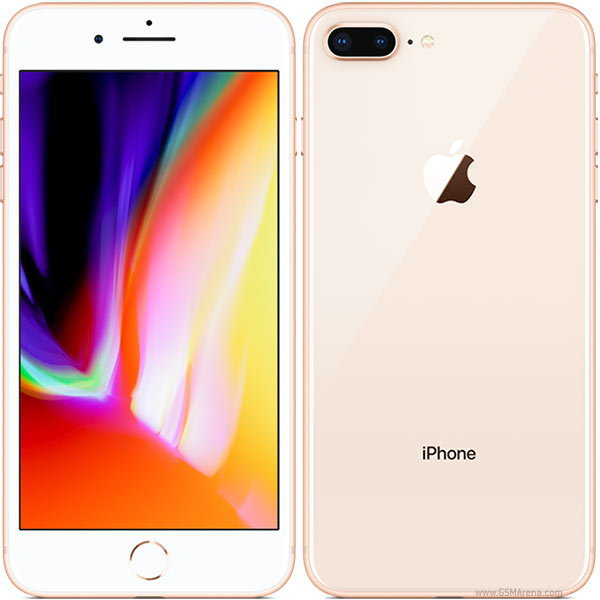 apple-iphone-8-plus-0