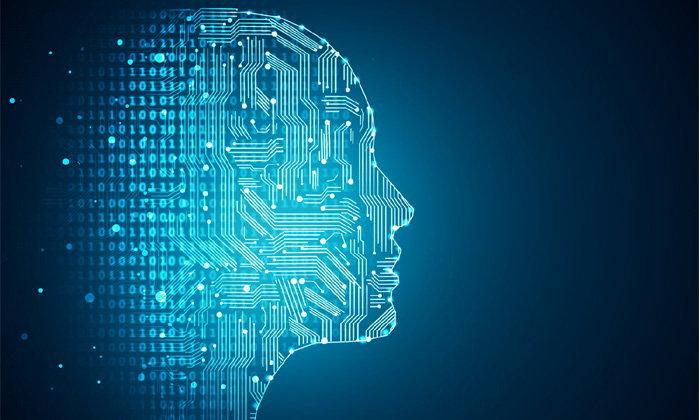 AI จะเข้ามาเปลี่ยนโลกจริงหรือ?