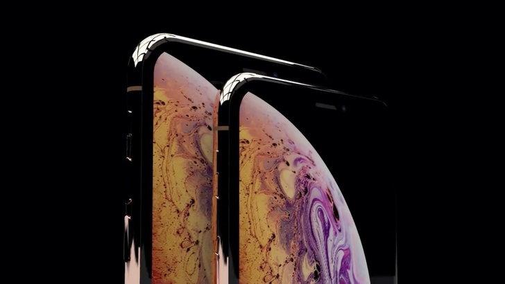 """แหล่งข่าวชี้! """"iPhone Xs Max"""" จะเป็นรุ่นพรีเมียมในปี 2018 นี้ : พร้อมจอ OLED ขนาด 6.5 นิ้ว"""