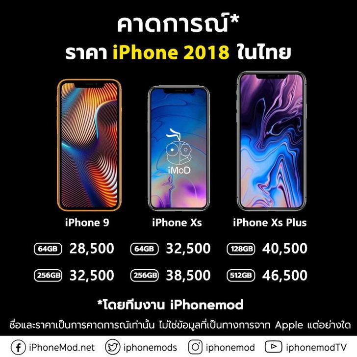 iphone-2018-th-price-expectat
