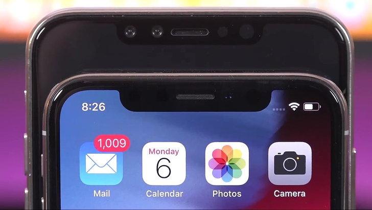Apple เตรียมเปิดตัว iPhone รุ่นใหม่สามรุ่น เน้นอัปเกรดสเปก รองรับ Face ID ทั้งหมด!